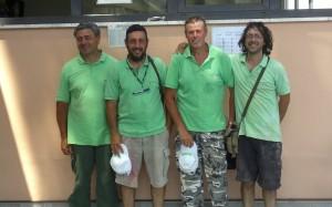 2015-07-05-783Coppa Italia a Box