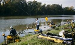 Torneo SASI: Il Campi Bisenzio vince la quinta prova