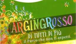 Quartiere 4 all'Argingrosso