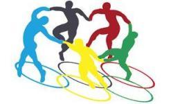 Carta Etica dello Sport