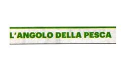 AL G.S.P. CAMPI BISENZIO IL TORNEO SASI 2019 DELL'ARCIPESCA