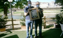 Regolamento Campionato Toscano a Box 2021