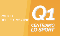 Q1 Centriamo lo Sport