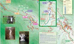 Promozione della pesca ricreativa nell'ambito della montagna pistoiese ai fini di incentivazione turistica del territorio