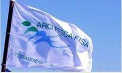 18 aprile 1971-2021: 50 anni di Arcipesca