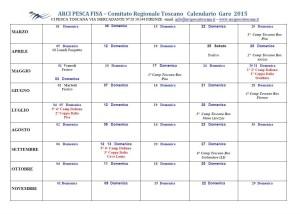 calendario 2015 jpg