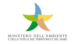 """Riconoscimento come """"Associazione di Protezione Ambientale"""""""