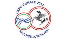 Le novità ad Expo Rurale 2014