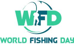 23 giugno Giornata MONDIALE della Pesca – World Fishing Day