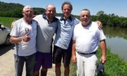 Campionato Toscano a Box – II prova