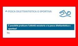 """Covid-19: Toscana """"area rossa"""""""